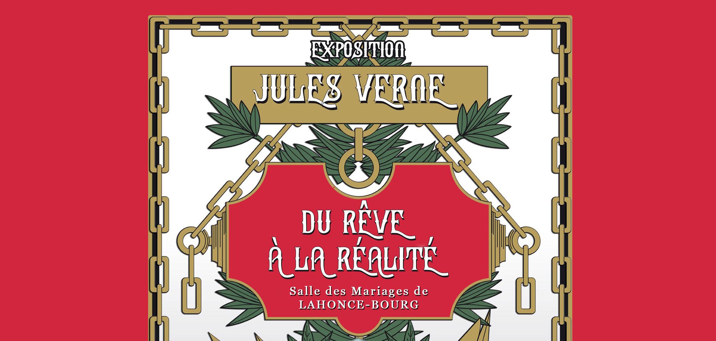 Jules Verne au Pays Basque